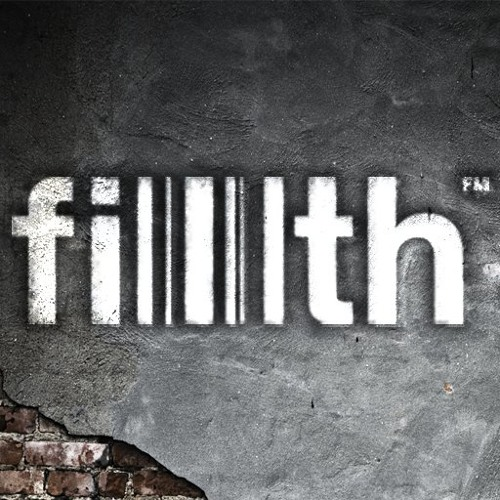 [LIVE]FilthFM-2.13.13-WompWednesdays with MikeSkillZ ft. An0dyne