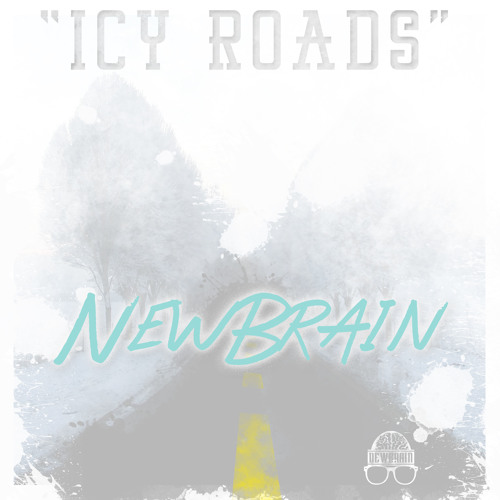 Icy Roads (Feat Nae On The Track)