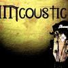 @RIMcoustic - Lagu Cinta ( Wanitaku )