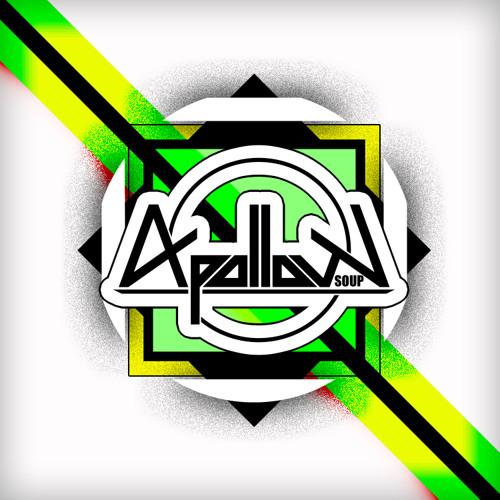 Apollow - Alphabet Soup [Clip]