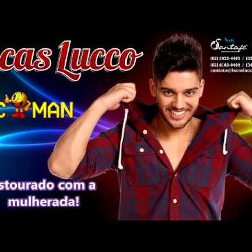 Pac Man - Lucas Lucco