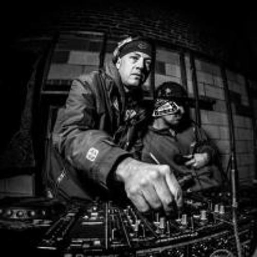 DJ INFINITY -  Live Mix 2.16.13