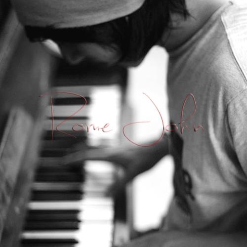 RomeJohn | Let Me Love You