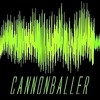 Cannonballer - Electric Baby