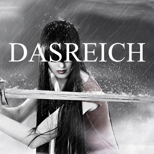 DASREICH- The Diletant II - Podcast 485- 16/02/13