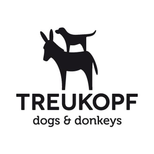 Freyre Crisanto - Dog's & Donkey's - 2013 - Set