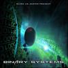 Binary Systems