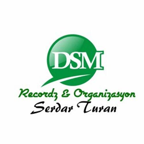 DUMAN - HERŞEYİ YAK [ SERDAR TURAN & DSM RECORDZ 2013 ]