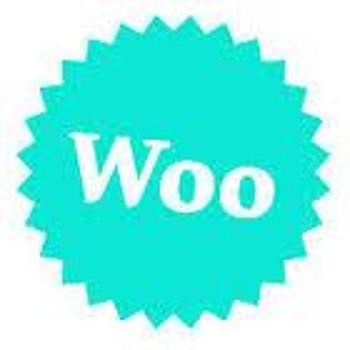 Floyd Kilpatrick - Woo! (Original Mix)