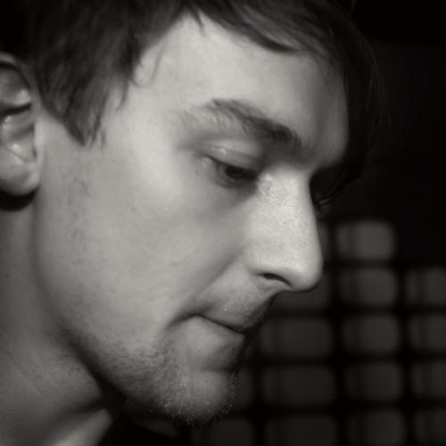 Fritz Fridulin - Tanzstimulanz 09|02|2013 @ Club Favela