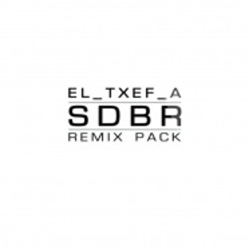 El Txef A- In- Permanent Vacation Inside Out  Remix