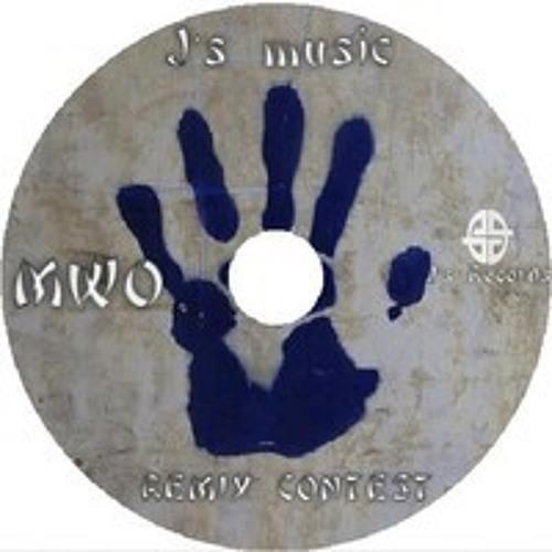 J's music - MWO (Alex Llegato mix) REMIX CONTEST
