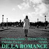 Le fabuleux destin d'Amélie Poulain - Soundtrack Remix by DE LA ROMANCE