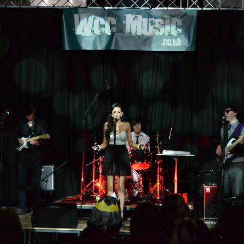 Live Dec 2012