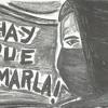 Pablo Hasel - En el hilo musical de la Moncloa