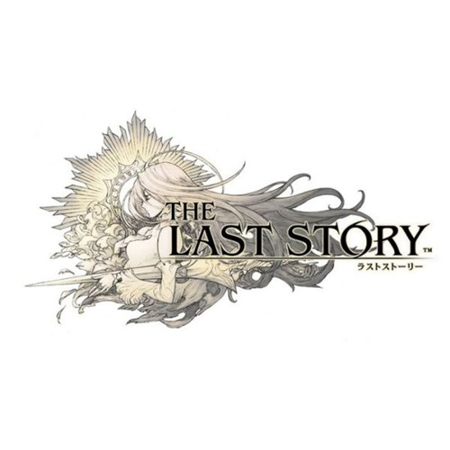 [French] Toberu Mono 翔べるもの - The Last Story ラストストーリー (mioune)