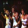 "The Three Degrees - ""Everybody Gets To Go To The Moon"" 1971."
