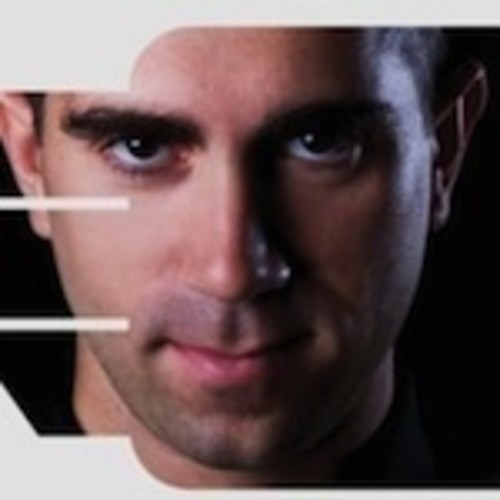 Giuseppe Ottaviani present GO ON AIR Episode 028
