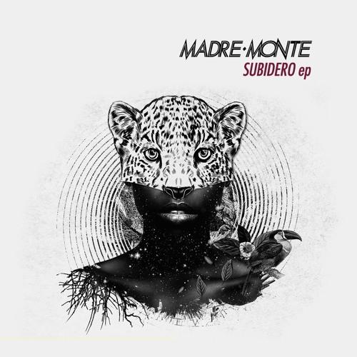 Madre Monte - Subidero (Kinky Electric Noise Remix)