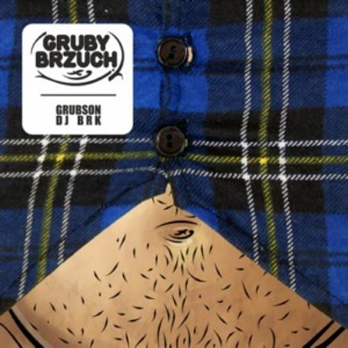 Gruby Brzuch - Ostatni Raz (Ufecki Remix)