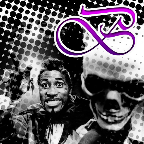 I Put a Spell on You - Screamin Jay Hawkins * Swingtrap Remix