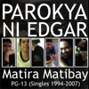 Parokya ni Edgar -Please, Don't Touch My Birdie
