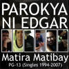 Parokya ni Edgar -Sampip mp3