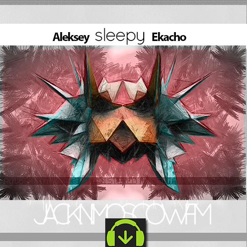 Ekacho - Sleepy (Free!!!)