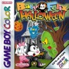 Baby Felix Halloween - complete soundtrack (Game Boy Color, 2001)