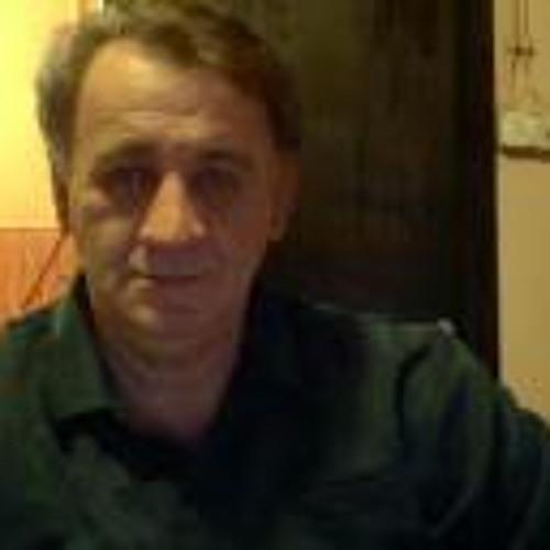 Kujovic: Luka Berane-Nafija Kujovic