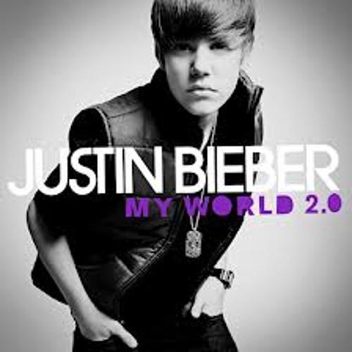 Somebody Rock That Body - The Black Eyes Peas Vs Justin Bieber