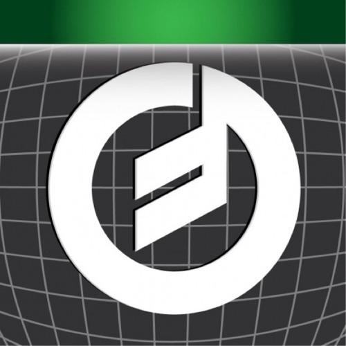 Animoog (4 track recording)
