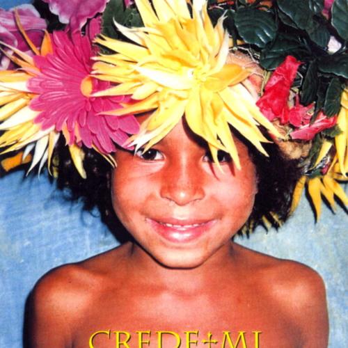 Gloriosa carioca - Jorge Benjor Remixed by Dany Roland & Gustavo Tatá