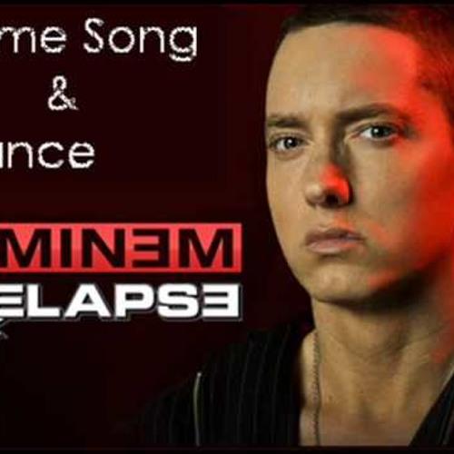 Eminem - Same Song & Dance [Remake]