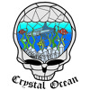 Armin van Buuren - Blue Fear (Crystal Ocean Remix)
