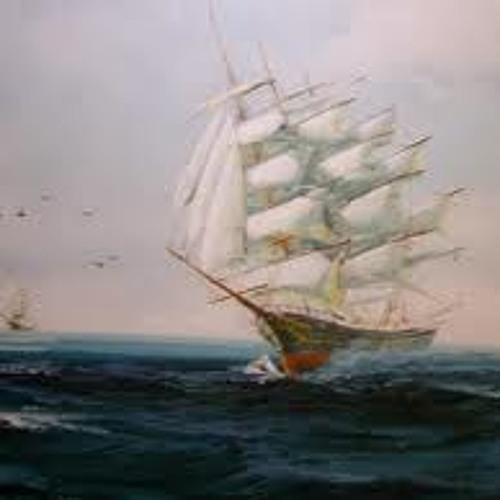 Ships are Sailing