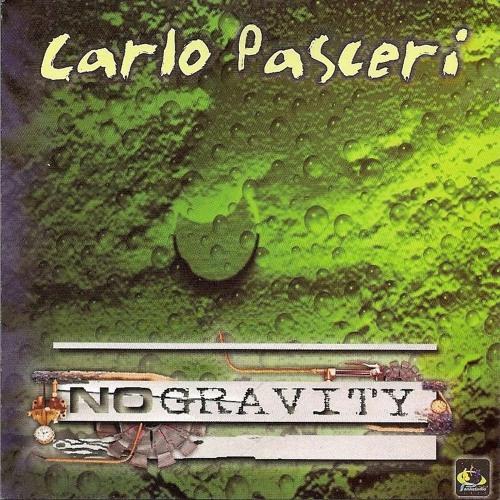 Carlo Pasceri - Strings Jungle