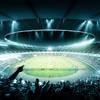 Stadium mp3