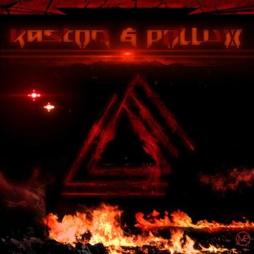 Kastor - Schlaflos(Pollux' Trap Remix)
