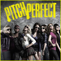 Cover mp3 Pitch Perfect - Just The Way You Are + Just A Drea