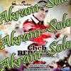 Cheb Redouane - Haramia 2013 Remix