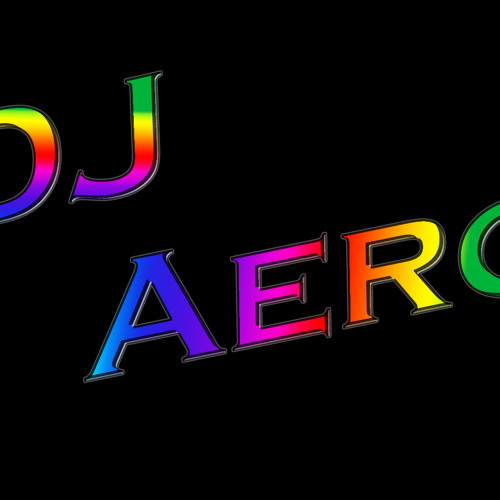 A Bad Place [DJ Aero Rough Remix]