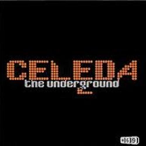 Celeda the Underground (Mishraa Remix)Preview