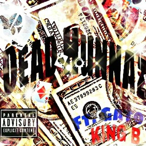 (My Section) King B Club Banger