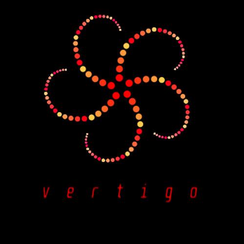 ***NEW*** Vertigo  (Free Download)