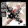 William Cooper Feat. Killah Priest - Cocaine Israelites Produced by Don P
