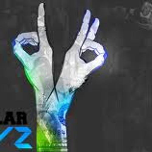 Dollarboyz Theme @CheckzNation x @Im_Dj2Raw #Snapp Mode [[J.V.P]]