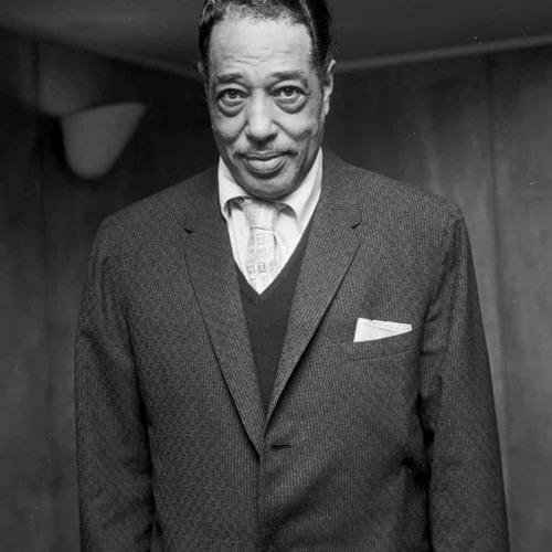 Duke Ellington - Happy Reunion & New Mood Indigo