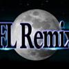 LINK PARK - NEW DIVIDE (Felipe Lagos) (Original Remix)