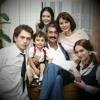Download مسلسل على مر الزمان رقم 1 - بندر خالد Mp3